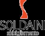 soldaini_logo