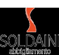 Soldaini